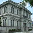 青森銀行記念館(1)