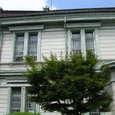 青森銀行記念館(2)