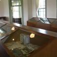 旧弘前市立図書館(5)
