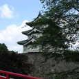 弘前公園(3)