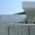 青森県立美術館(3)